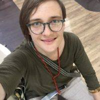 Заставка для - Екатерина Загуляева